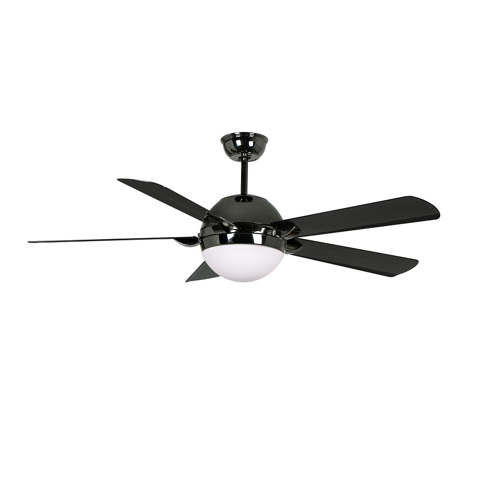 Ventilateur Ac 203 Gm 42 52 Acorn