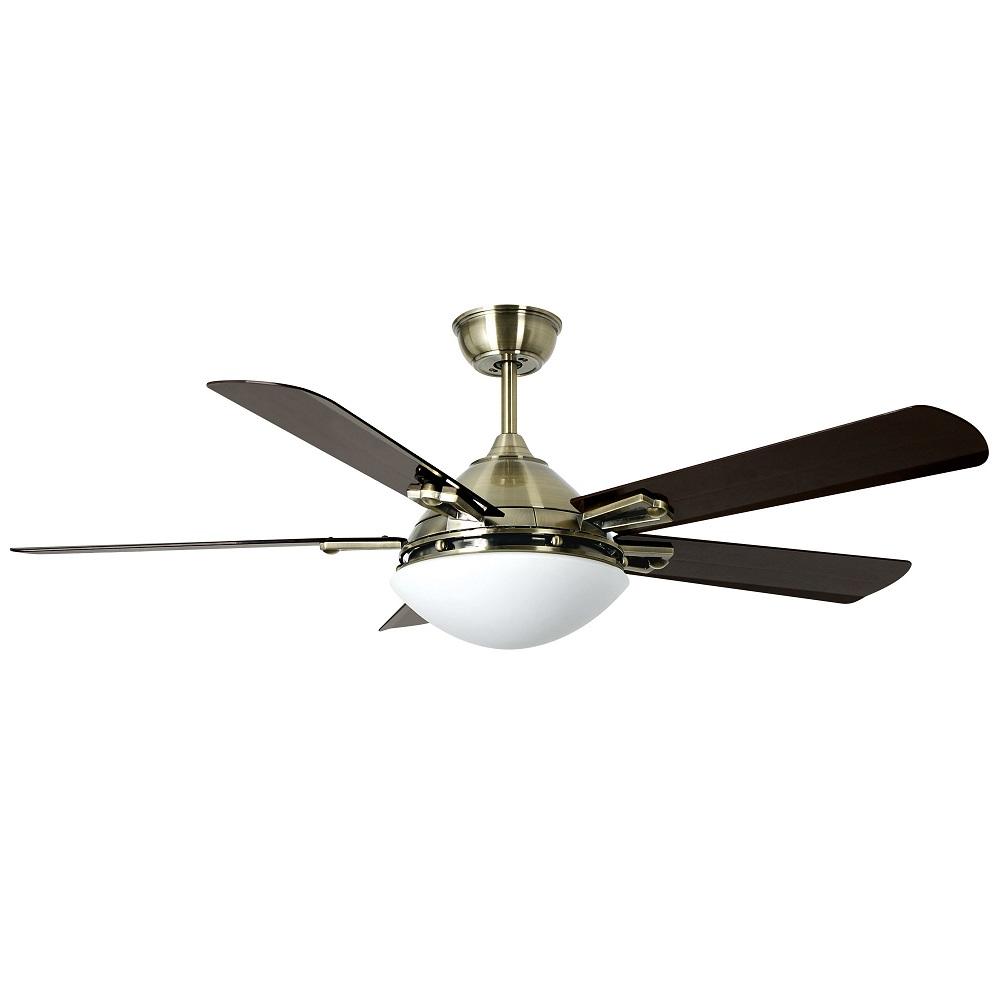 Ventilateur Ac 218 Ms 42 52 Acorn